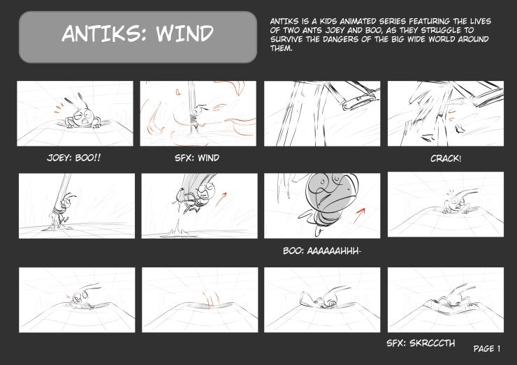 ANTS_Wind_P1