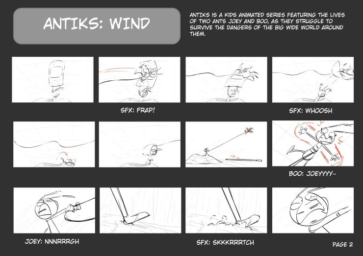 ANTS_Wind_P2