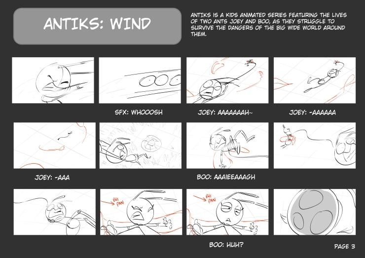 ANTS_Wind_P3