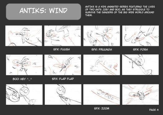 ANTS_Wind_P4