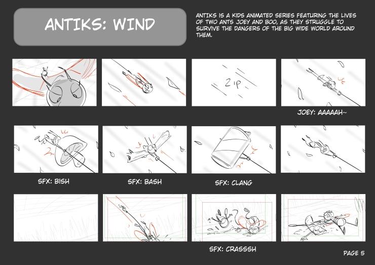ANTS_Wind_P5